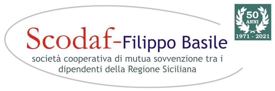 Scodaf Filippo Basile Soc. Coop.