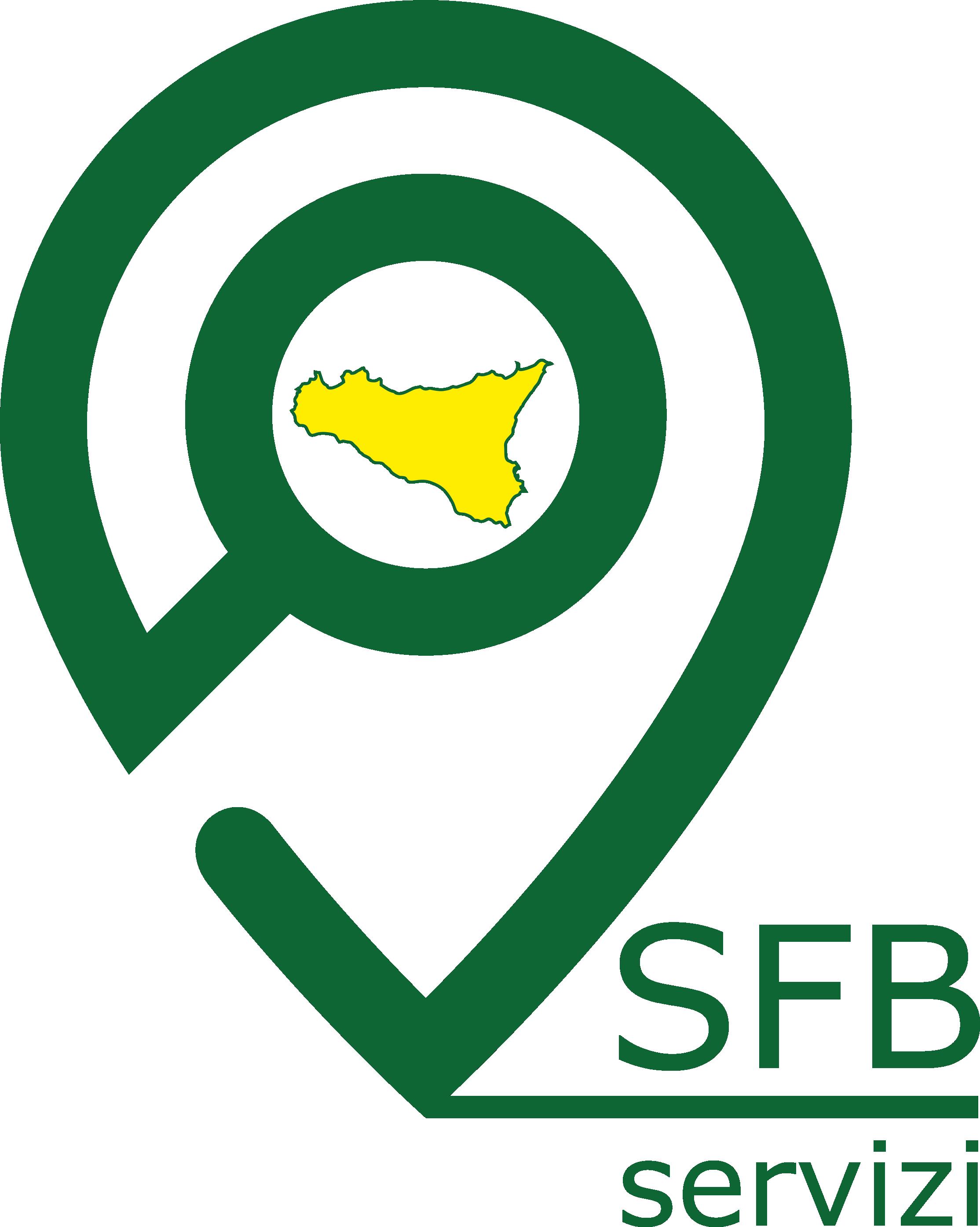 SFB SERVIZI