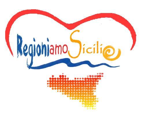 RegioniamoSicilia